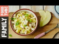 Jamie olivers family food tube youtube baby weaning pinterest jamie olivers family food tube youtube baby weaning pinterest jamie oliver youtube and families forumfinder Choice Image