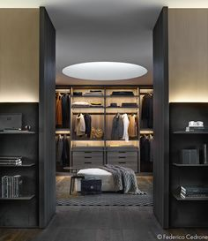 I have a feel our walk-in wardrobe in the second home will be damn big at the rate his wardrobe is expanding now. Stopping eating into my space, Hon! Hah!