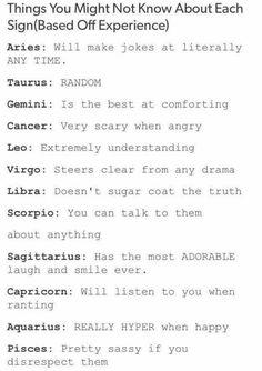 Zodiac Signs Chart, Zodiac Signs Sagittarius, Zodiac Sign Traits, Zodiac Star Signs, Zodiac Horoscope, Horoscope Signs, My Zodiac Sign, Astrology Signs, Taurus
