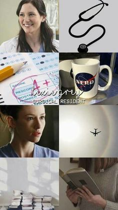 Lexie Grey Greys anatomy wallpaper  little grey