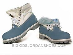http://www.bigkidsjordanshoes.com/timberland-roll-top-blue-boots-for-mens-free-shipping-kyffz.html TIMBERLAND ROLL TOP BLUE BOOTS FOR MENS FREE SHIPPING KYFFZ Only $100.00 , Free Shipping!