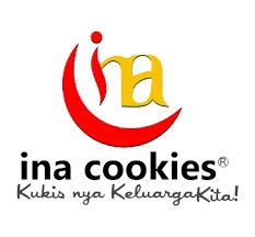 11 Best jual ina cookies jakarta images in 2018 | Acai bowl