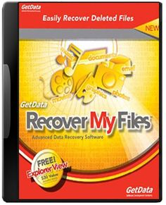 memory card recovery pro 2.7.5 license key