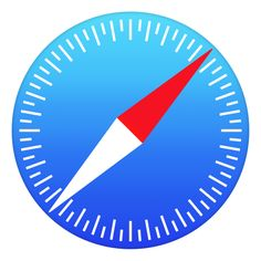 How to Change the Default Search Engine in Safari for iPhone/ iPad Running iOS 7