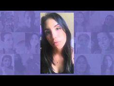 Mamãe Sarada Depoimentos: 16 Casos Reais Que Você Precisa Conhecer! - Programa Mamãe Sarada Funciona? Descubra Tudo Aqui!