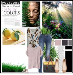 """""""Untitled #448"""" by udobuy ❤ liked on Polyvore"""