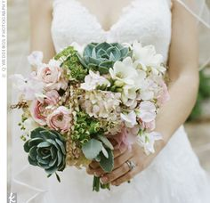 bridal bouquet    TheKnot.com - Search BETA