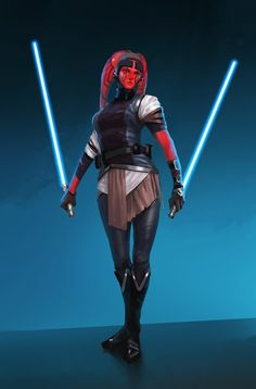 ArtStation - SW char sketch, Mikhail Palamarchuk Star Wars Characters Pictures, Images Star Wars, Star Wars Pictures, Star Wars Jedi, Rpg Star Wars, Star Trek, Star Wars Clones, Star Wars Fan Art, Star Citizen