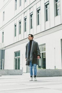 look homme mode manteau olow