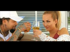 "Music video by David Correy performing, ""Next To Me"". Directed by High-life-media. Music Videos, David, Youtube, Youtubers, Youtube Movies"
