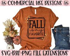Autumn T Shirts, Vinyl Shirts, Diy Shirt, Halloween Shirt, Custom T, Cute Shirts, Cricut Design, Favorite Color, Shirt Designs