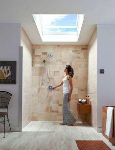 Rooms Bathroom Hero 2
