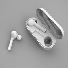 22 Best True Wireless Bluetooth Earbuds Images Bluetooth