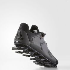 adidas springblade drive 2 0 shoes industrial design