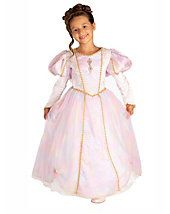 Kids Rainbow Princess Costume The Rainbow Princess Child costume is sure to make you the most girly and colorful gal at the Halloween party this year. Our Rainb Toddler Princess Costume, Disney Princess Party, Toddler Costumes, Princess Costumes, Baby Costumes, Adult Costumes, Purim Costumes, Family Costumes, Halloween Costumes For Girls