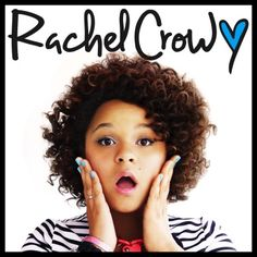 Rachel Crow Special Edition CD EP with Sticker Sheet   ilove  you  http://www.myplaydirect.com/rachel-crow/rachel-crow-special-edition-cd-ep-with-sticker-sheet/details/27136514?cid=social-pinterest-m2social-product_country=US=share_campaign=m2social_content=product_medium=social_source=pinterest  $5.99
