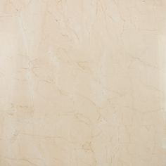 "Naturals Crema Marfil Select Matte Field Tile 24"" X 24"" X 3/8"" LAUNDRY ROOM"