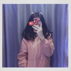 Ulzzang Korean Girl, Cute Korean Girl, Asian Girl, Cute Girl Photo, Girl Photo Poses, Stylish Dpz, Stylish Girl, Girl Pictures, Girl Photos