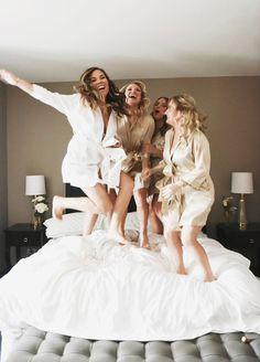 Wedding Pics getting ready wedding photos ideas - Wedding Picture List, Wedding Pics, Trendy Wedding, Sikh Wedding, Sister Wedding Pictures, Wedding Ideas, Candid Wedding Photos, Wedding Rustic, Wedding Images