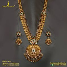 Trendy Antiqye Haar With Red Gold Bangles Design, Gold Jewellery Design, Mens Gold Bracelets, Gold Jewelry Simple, Silver Jewellery Indian, Pandora, Bridal Jewelry Sets, Marriage Jewellery, Hamsa