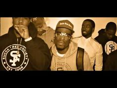 """DRE PROSE FEAT THEGOBOYKO """"NO GAMES"""" OFFICIAL VIDEO - YouTube"""