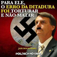 blogAuriMartini: ditadura militar