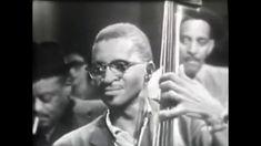 Ahmad Jamal Trio - Darn That Dream Hank Jones, Live Jazz, Duke Ellington, Art Programs, Darning, Music, Musica, Musik, Muziek