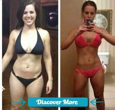 Isagenix, 30 day transformation. before after picture, Tinas 18 day challenge. BIGWIG Isa Life #fitnessbeforeandafterpictures, #weightlossbeforeandafterpictures, #beforeandafterweightlosspictures, #fitnessbeforeandafterpics, #weightlossbeforeandafterpics, #beforeandafterweightlosspics, #fitnessbeforeandafter, #weightlossbeforeandafter, #beforeandafterweightloss