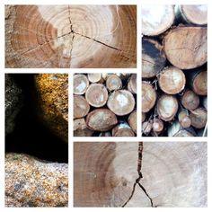 . Texture, Wood, Crafts, Visual Arts, Fine Art, Printmaking, Paintings, Artists, Fotografia
