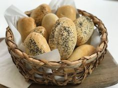 Celiac, Fiber, Gluten Free, Glutenfree, Celiac Disease, Low Fiber Foods, Sin Gluten, Grain Free
