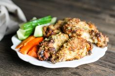 This sounds delicious! Mustard Herb Roasted Chicken