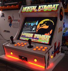 56 Best Mini Arcade images in 2019   Bricolage, Videogames
