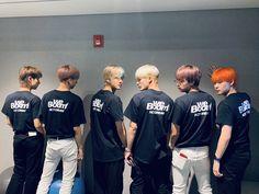 Random NCT Dream, We Boom (Third Mini Album) Purchased off of a K-Pop Retailer and will be brand new. Jisung Nct, Winwin, Taeyong, Jaehyun, Wattpad, K Pop, Nct 127, Fanfiction, Grupo Nct