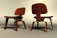 charles-et-ray-eames-7