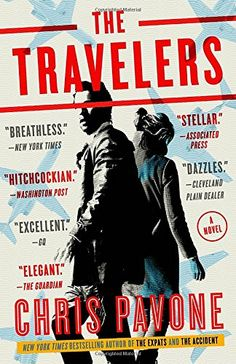 The Travelers: A Novel by Chris Pavone https://www.amazon.com/dp/0385348509/ref=cm_sw_r_pi_dp_x_W4I0ybKS6ZZS3