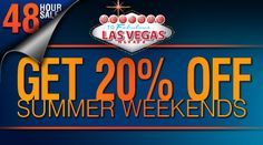 Share this with your friends and earn B Connected Social Points to enter valuable prize giveaways. 48-Hour Sale!  Get 20% Off Summer WeekendsStay Friday and Saturday (2 night minimum) and get 20% off your stay. Blackout dates may apply.  Offer valid Fridays and Saturdays from July 5 through August 31.