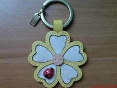 keychain,,,