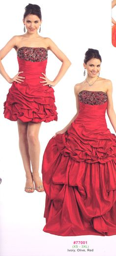 Ball Gowns under $280  77001  Find Your Magic!