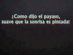 Sad Quotes, Qoutes, Quotes En Espanol, Sarcasm Humor, Sad Love, Spanish Quotes, Love Words, Quotations, It Hurts