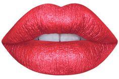 New Metallic Cream 10 Colors LIME Matte Lipsticks MIRAGE BEETLE Waterproof Long Lasting Liquid Lipstick Matte Lips Makeup
