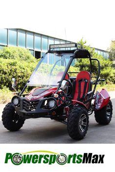 Atv,rv,boat & Other Vehicle Inventive 50cc 110cc 150cc 250cc Rear Brake Pads Atv Quad Dirt Bike Scooter Go Kart Motorcycle Parts