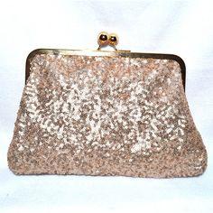 33 Best Purses, Clutches, Designer Handbags
