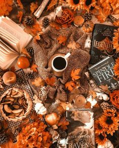 Fall Images, Fall Pictures, Fall Photos, Days Until Halloween, Fall Halloween, Flatlay Instagram, Fall Inspiration, Cute Fall Wallpaper, Autumn Phone Wallpaper