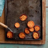 Your complete guide to perfectly roasted veggies
