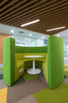 bp castrol office design 5 bp castrol office design 5