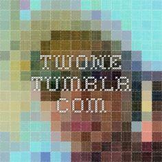 twone.tumblr.com