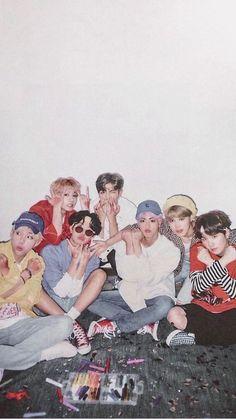 아이콘 — like if u save 아이콘 — like if u save - BTS Wallpaper Namjoon, Bts Taehyung, Bts Bangtan Boy, Seokjin, Jungkook Hot, Bts Lockscreen, Billboard Music Awards, Foto Bts, Jung Hoseok