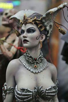 Online Social Network for Fantasy, Pinup, and Erotic Art Lovers! Fantasy Girl, Chica Fantasy, Fantasy Art Women, Dark Fantasy Art, Dark Art, Character Inspiration, Character Art, Character Design, Afrique Art