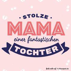 Was ist ein perfektes Mama-Tochter-Geschenk? Unser Blumentopf mit einem schönen Spruch und Bilderrahmen für 2 Fotos.
