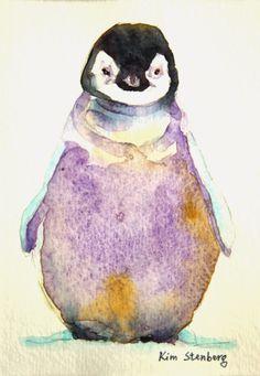 Image from http://1.bp.blogspot.com/-paiBRi58pVc/U7VvNKfIglI/AAAAAAAAG74/TqFDyXw2AcM/s1600/Baby+Emperor+Penguin.jpg.